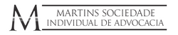 Martins Sociedade Individual de Advocacia